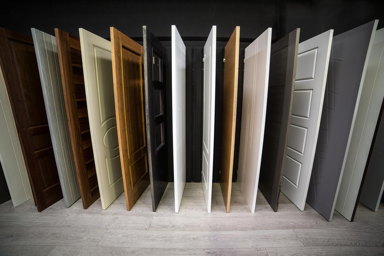 1puertas sancas almacen sanc s puertas y parquet for Puertas y parquet