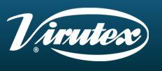 virutex logo
