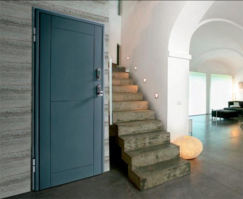 puerta-acorazada-dierre-2