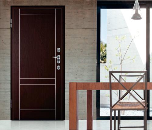puerta-acorazada-dierre-3