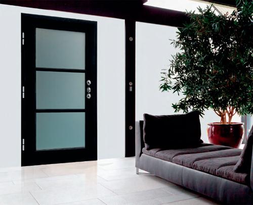 puerta-acorazada-dierre-6