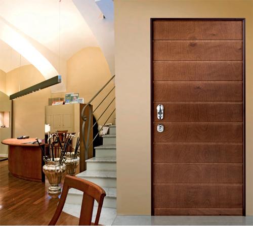 puerta-acorazada-dierre-7