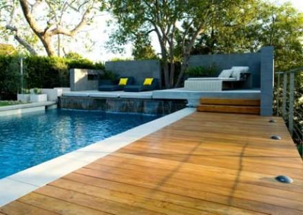 Suelos para piscinas exterior interesting suelo exterior for Suelo exterior piscina