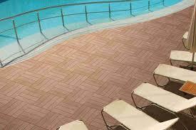 suelo pvc piscina