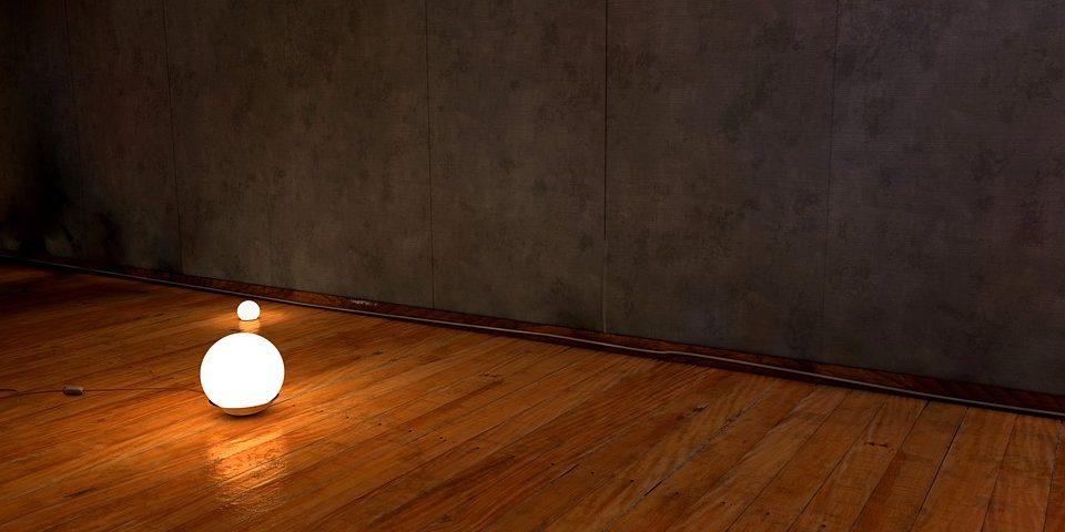 Instalaci n de parquet sobre suelo radiante sanc s for Suelo radiante parquet